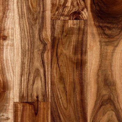 Lumber Liquidators Hardwood Flooring by Solid Hardwood Flooring Buy Hardwood Floors And Flooring At Lumber Liquidators