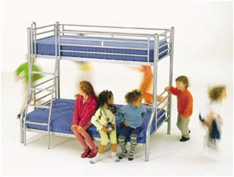 Jaybe Bunk Bed Be Bunk Beds Reviews