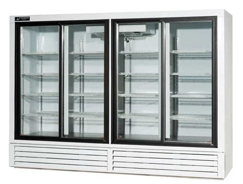 Beverage Refrigerators Glass Door Sliding Glass Door Beverage Refrigerators Coolers