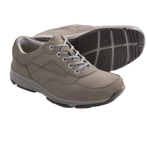 electric shoes florsheim electric shoes for 7096a save 74