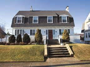 Dutch Colonial Home by Ideas Dutch Colonial Homes Pictures Of Colonial Houses