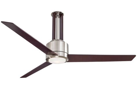minka aire flyte ceiling fan minka aire flyte 56 quot mahogany ceiling fan with light f531