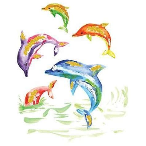 watercolor tattoos dolphin 193 best images about tattoos on