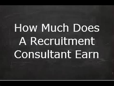How Much Do Mba Consultants Make by Consult Headhunters Crossword Buzzpls