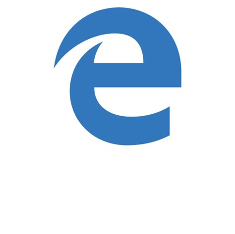 Microsoft Edge microsoft edge windows central