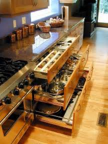 easy kitchen storage ideas 10 amazing and easy storage ideas for your kitchen 10