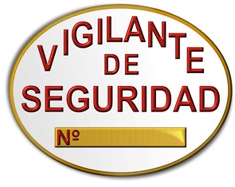 test vigilante de seguridad examen conv 22016 y 32016 ades academia de ense 241 anza y seguridad privada noticias
