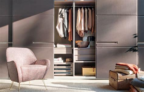 Wardrobe Elegance elegance and precision in wardrobe design habitusliving