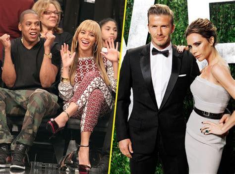couples de stars les plus mal assortis des couples photos sp 233 cial saint valentin les plus beaux couples