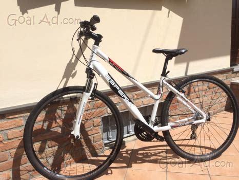 cerco bici usata a pavia bicicletta city bike spillo vendo usata cerca compra