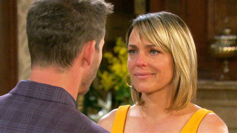 days of our lives adrienne hairdo days of our lives spoilers eileen davidson not playing