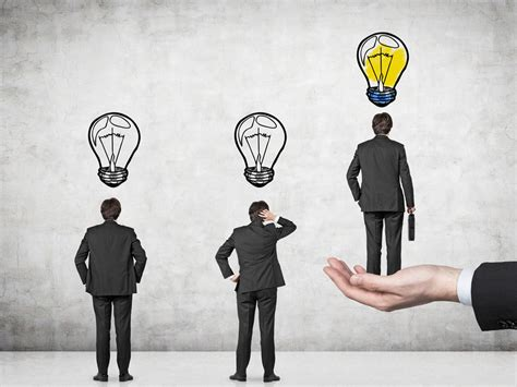 nurturing leadership talent a win win strategy one news page how to nurture talent in a digital agency amidst cutthroat competition social samosa