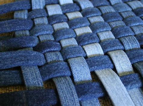 diy jean rug 25 best ideas about denim rug on recycled denim denim crafts and denim ideas