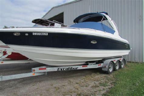 formula boats for sale yachtworld formula 280 bowrider boats for sale yachtworld