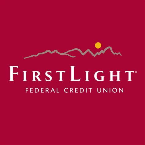 harbor light credit union mobile banking 1st midamerica credit union expands new high speed rail
