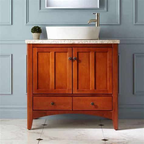 bathroom vanity height tips bath remodeling part 2 choosing the right bathroom vanity