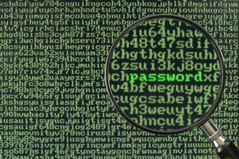 time cybersecurity hacking the web and you books linkedin passwords leaked change your password