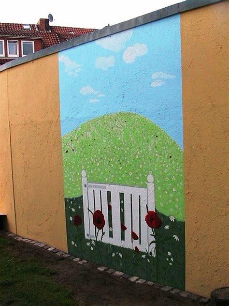 Garten Deko Paradies by Garten Mein Garten Mein Paradies Zimmerschau