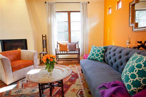 moroccan living room houzz oakland hills moroccan living room mediterranean