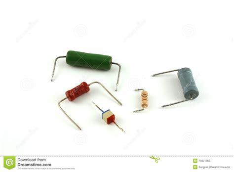 electronic parts resistors electronic parts resistors 28 images recytronic a energia do lixo sparebots vintage