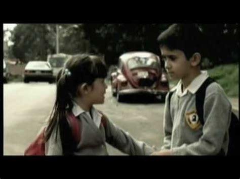 la madrina cortometraje mexicano apexwallpaperscom la madrina cortometraje mexicano doovi