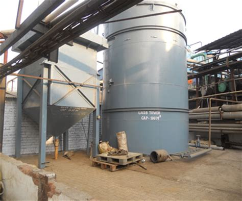 Best Quality Setelan Kutubaru Etp 2 etp plant of best yarn manufacturer and supplier in surat