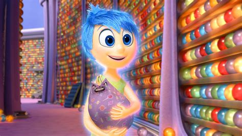 wallpaper for iphone inside out disney movie inside out 2015 desktop backgrounds iphone