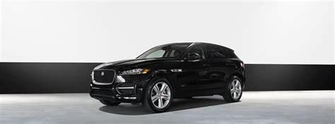 Jaguar Car Rental Los Angeles Rent A Jaguar F Pace In Los Angeles B W Car Rental