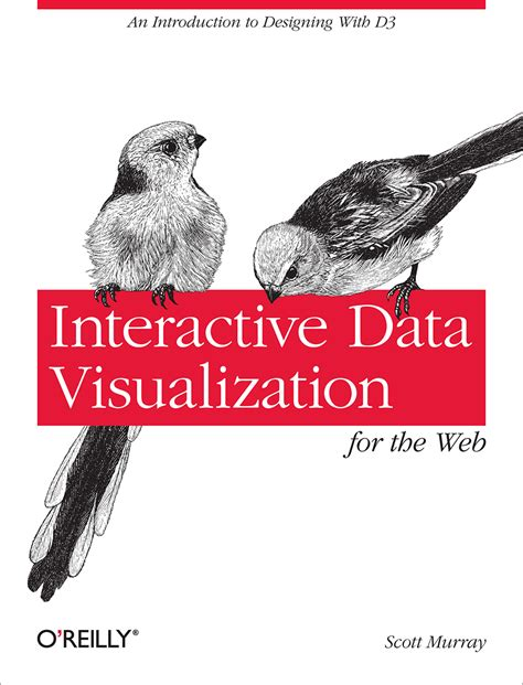 d3 js in data visualization with javascript books 23 free data science books