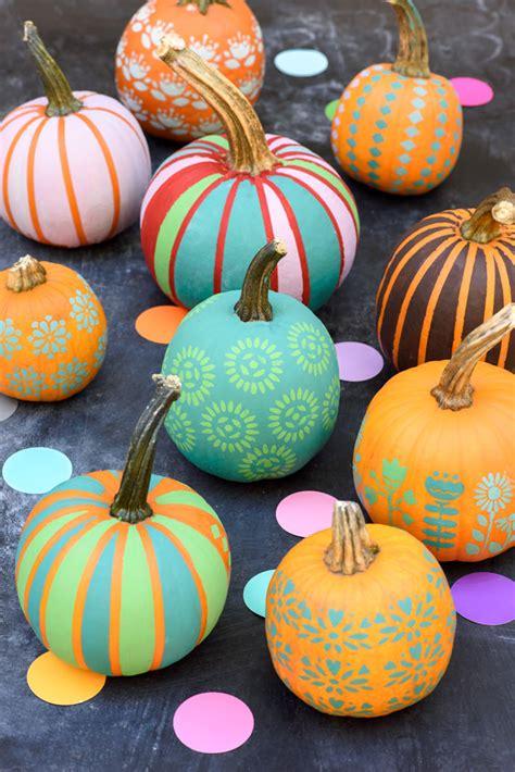 skip the knife save a pumpkin handmade charlotte