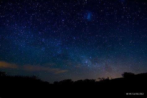 Imagenes Hd Cielo Estrellado | im 225 genes cielo estrellado hd imagui