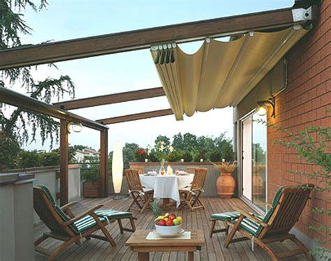 retractable awnings uk residential retractable canopies s zone