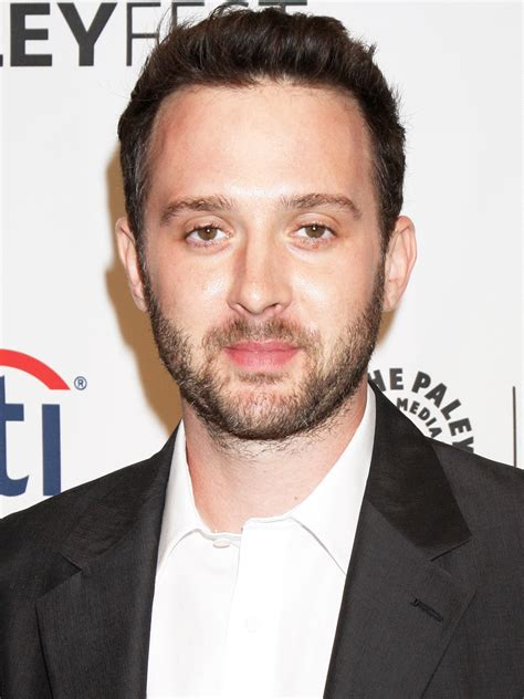ari stidham biography films weight wallpapers news eddie kaye thomas photos and pictures tv guide