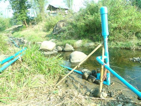 Ram Water slammin ram permapai project