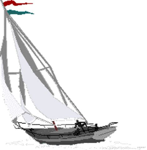 sailboat gif animated gifs sailboats