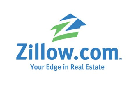 zillow supports matterport tours reality