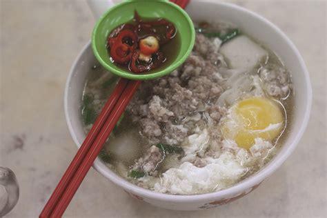 malaysian street foods    eat   lifetime