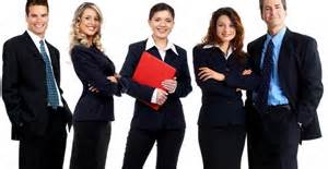 office support professionals the do s and don ts of