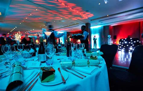 themed events london themed parties and events west end events