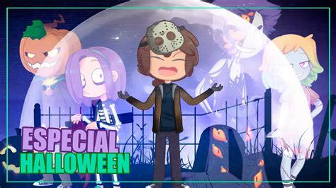 quiero imágenes de halloween noche de terror homenaje fnafhs especial halloween
