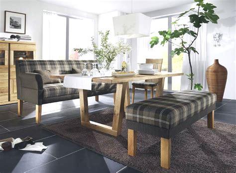buffets für den speisesaal esszimmer idee sofa
