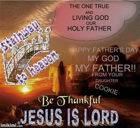 happy fathers day heavenly 8 best images about quot god the fathers day quot on