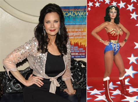 theme song wonder woman wonder woman s new theme song the star