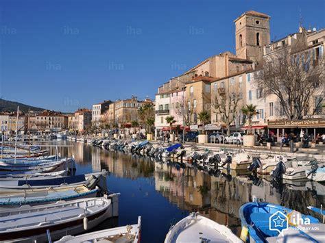 French Apartments by La Ciotat Short Term Rentals La Ciotat Rentals Iha By Owner