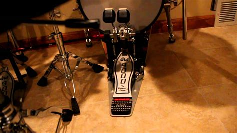 Dw 8200bmu Like New roland td20 sx kit for sale like new dw 9000 pedals extras etc