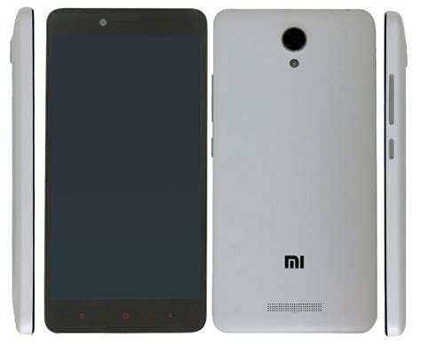 Casinghp Xiaomi Redmi Note Redmi Note 2 One Rainbow Symbol xiaomi redmi note 2 gets certified in china