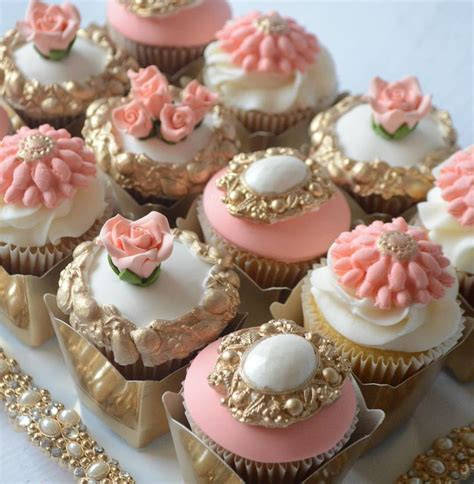 beautiful cupcake 79 best images about cupcakes on