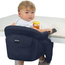 Inglesina Fast Table Chair Fiordilatte Cappuccino inglesina fast table chair inglesina usa
