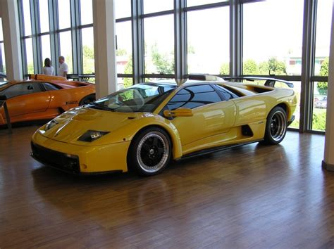 Lamborghini For Free Lamborghini For Sale 5 Widescreen Car Wallpaper