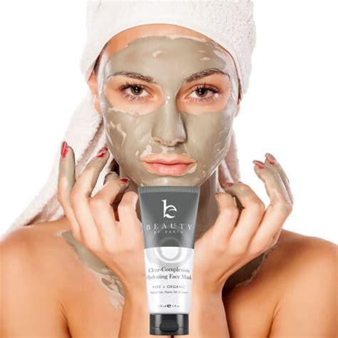 Masker Mud Mask Jafra hydrating mask your new secret weapon